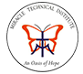 Miracle Technical Institute